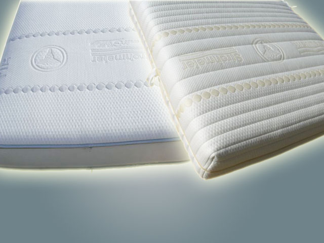 latexmatratze modell l03 matratzen herstellung und. Black Bedroom Furniture Sets. Home Design Ideas